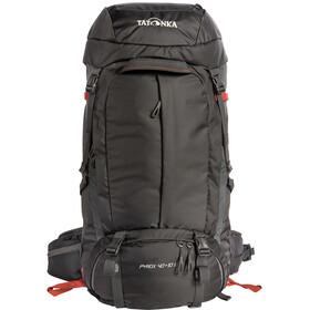 Tatonka Pyrox 40 + 10 Plecak Kobiety, titan grey